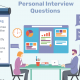 Tcs NQT Interview Questions and Answers